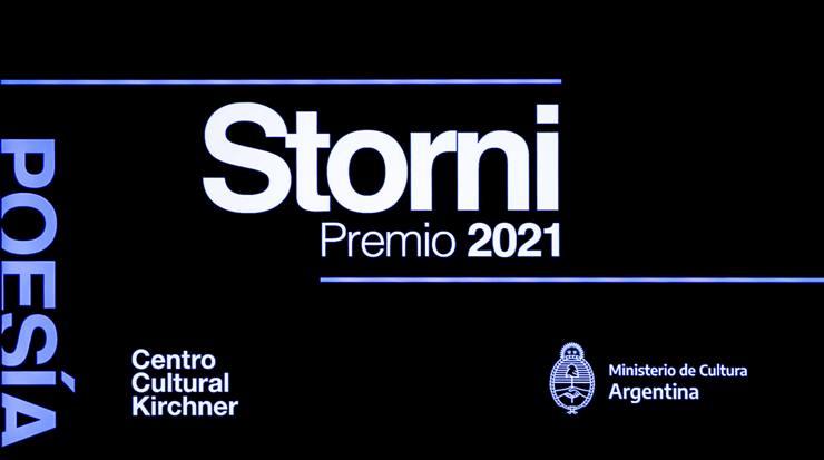 stornipremio2021
